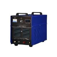 Air Plasma Cutting Machines