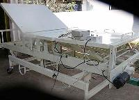 Hospital Bed System -HBS-02