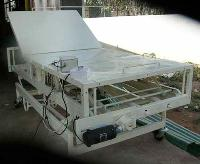 Hospital Bed System  HBS-04