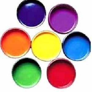FRP Pigment Colors