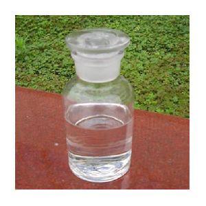 Silicone Emulsion Oil