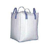 Pp Woven Jumbo Bag