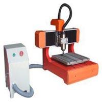Electric Engraving Machine