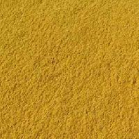 Extract Spray Dried Powder