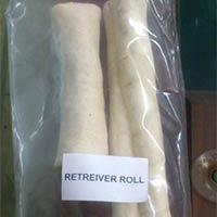Dog Chew - Retreiver Roll