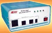 Solar Charge Inverter
