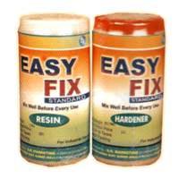 Easy Fix Epoxy Adhesives