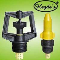 Irrigation Micro Sprinkler