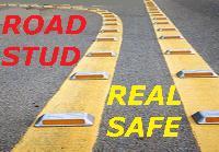 Road Studs