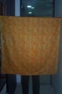 Regular Cotton Printed Dupatta