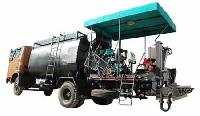 Bitumen Sprayer-01