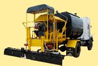 Bitumen Sprayer-02
