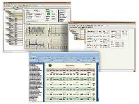Vibration Analysis Software