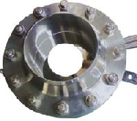 Plate Assembly
