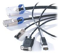 High Speed Cable Assemblies
