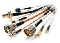 Radio Frequency Cable Assemblies
