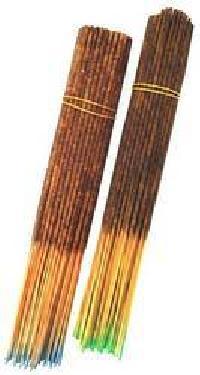 plain dhoop incense sticks