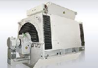Gas Engine Generators