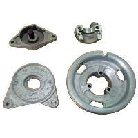 Aluminum High Pressure Die Cast Components