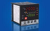 Auto-tune Pid Single Loop Controller