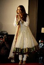 Bollywood Style Anarkali Suits