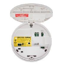 Surface-mount Smoke Alarm