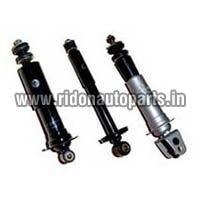 Atul Auto Three Wheeler Shock Absorber