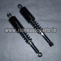 BAJAJ BIKE SHOCK ABSORBER