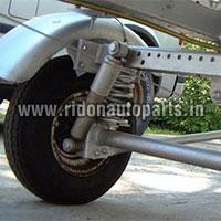 Boat Trailer Shock Absorbers