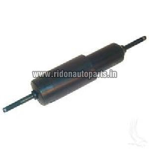 Cp1013164 Club Car Shock Absorber