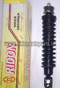 CNG THREE WHEELER FRONT SHOCK ABSORBER