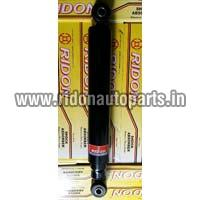 European Trailer Shock Absorber