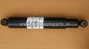 Force Tempo Traveller Front Shock Absorber - 1