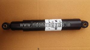 Force Tempo Traveller Front Shock Absorber - 4