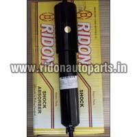 Front Shock Absorber E-z-go Cart 5012 (70630-g01)