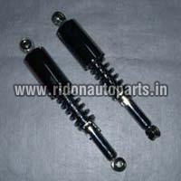 HERO BIKE SHOCK ABSORBER