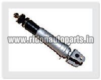 Mahindra Three Wheeler Shock Absorber