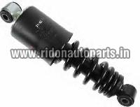 Mercedes Benz Trailer Shock Absorber