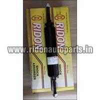 Rear Shock Absorber Club Car 6576 ( 1022673-01)
