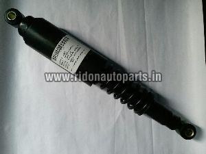 Tata 3118 Bus Shock Absorbers