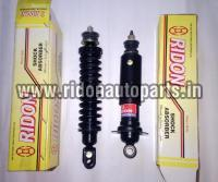 Three Wheeler Shock Absorbers