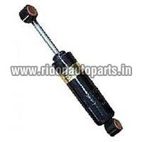 Tractor Seat Shock Absorber