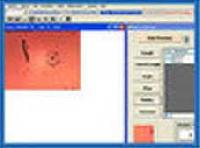 Capture Pro Image Analysis Software