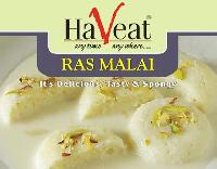 Canned Foods (Ras Malai)