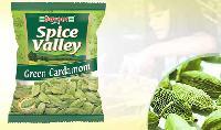 Green Elaichi Or Green Cardamom