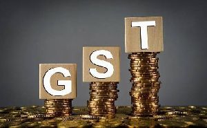 Goods and Service Tax Consultants