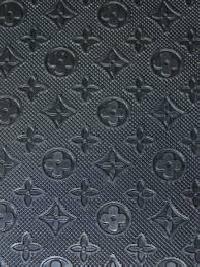 Neolite Rubber Sheet