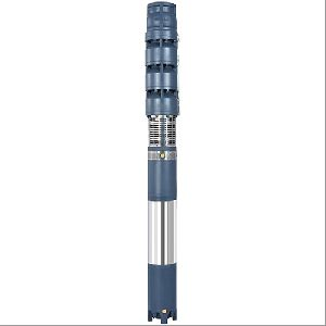 7 Inch Borewell Submersible Pump Set