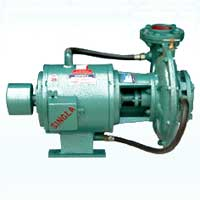 Agriculture Monoblock Pumps
