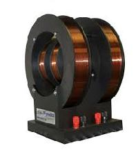 Magnetic Coils